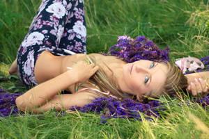 enchantress 4 by vanilgirl