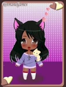 Katylovescats's Profile Picture