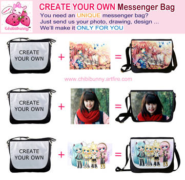 8cd4eb41694 CREATE YOUR OWN messenger bag by tho-be on DeviantArt