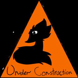 Under Construction by AshFox8091