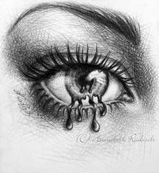 Sketchbook 02 by Isisnofret