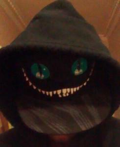 DanloTheWild's Profile Picture