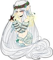 .:Custom Adopt:. dragonspeaker 1/4 by koteu