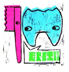 Fresh by Cypress-626