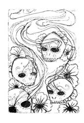 Skull Candy by Cypress-626