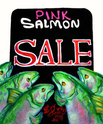 Fish Ad by Cypress-626