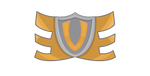 Vental Esports logo by toontownloony