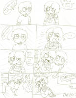Awkward question by That-Love-Voodoo