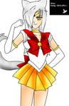 Wilrin - Sailor - by Lywen64