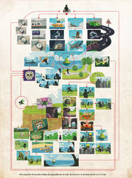 Storytelling by EuropeanOsaka