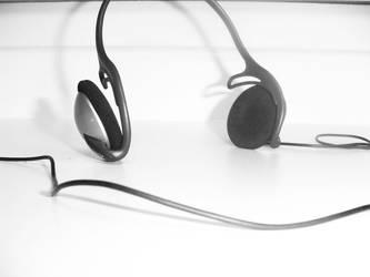 dragonstar-stock_headphones9 by dragonstar-stock