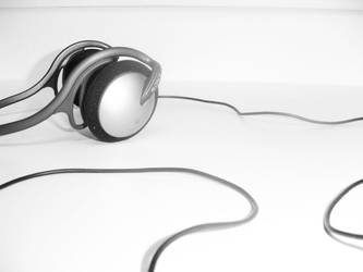 dragonstar-stock_headphones10 by dragonstar-stock