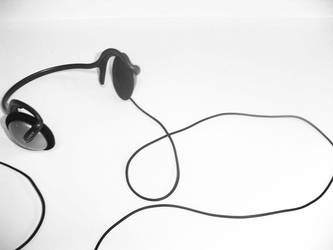 dragonstar-stock_headphones11 by dragonstar-stock