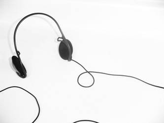 dragonstar-stock_headphones12 by dragonstar-stock