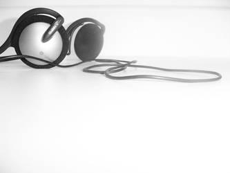 dragonstar-stock_headphones13 by dragonstar-stock