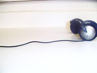 dragonstar-stock_headphones14 by dragonstar-stock