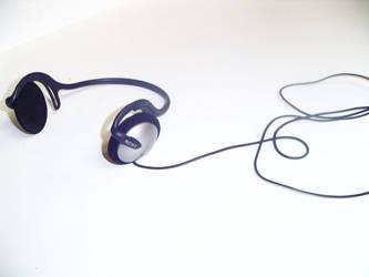 dragonstar-stock_headphones16 by dragonstar-stock