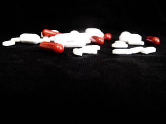 dragonstar-stock_pills2 by dragonstar-stock