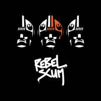 Rebel Scum - Star Wars by Norzeele