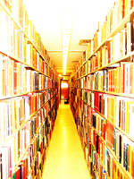 books by keyqui05