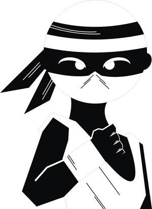 Dark-Gumpa's Profile Picture