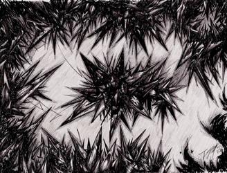 Biomineral by TzolkSp