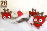 Dec 26 by hoschie