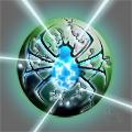 Avataar by spidermoiz