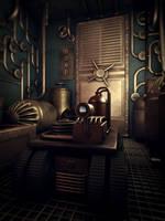 Watchbot by ark4n