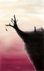 Unbalance by ark4n