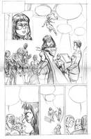 Femforce 150 Page 4 by hoppers13