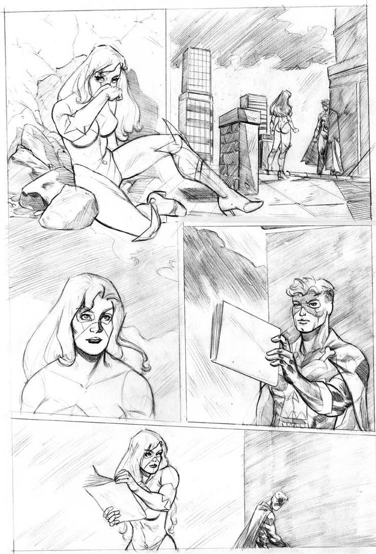 Ms.Victory and Rad page 3 by hoppers13