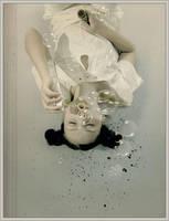 Bubble girl 2 by temabina