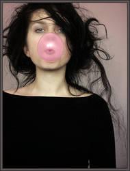 Remember Tomorrow - Pink 02 by temabina