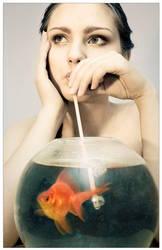 Go Fish by temabina