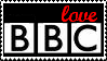 I love the BBC stamp by NeverReallyBeenSure