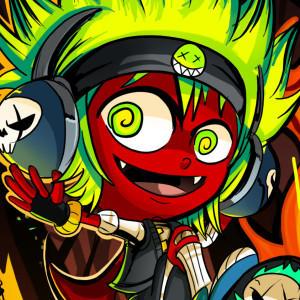 ichimoral's Profile Picture