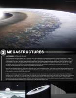 Megastructures 3 Alderson Disk Design Packet by ArtOfSoulburn