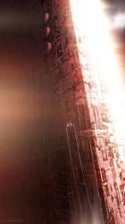 Inc Aliens Warp Gate 2 by ArtOfSoulburn
