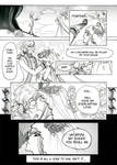 Equanimity: I pg. 19 by Faithess