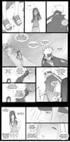 S. Rumble: Vs. Seth - Part 3. by Endling