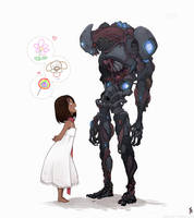Chatty by Endling