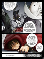 Everafter Pg. 15 by Endling