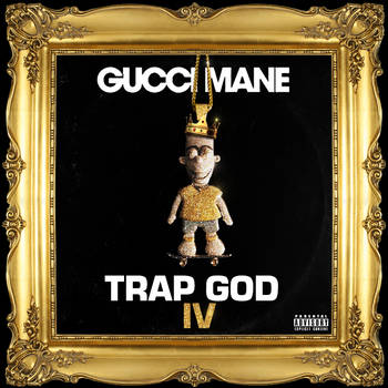 Gucci Mane Trap God Download - ssd0wnload's diary