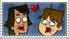 NoCo Stamp by GabbyStamps