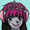 mouse icon by sushy00