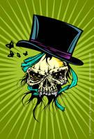 zombieNation 11 by dacorpz