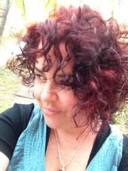 Curls by artylou