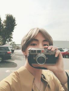 linhlbangtan's Profile Picture