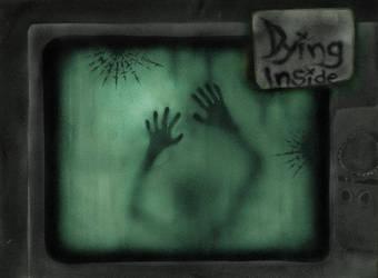 Dying_Inside by hellstr0m